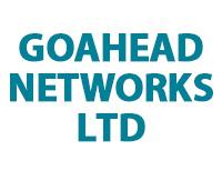 Goahead Networks Ltd