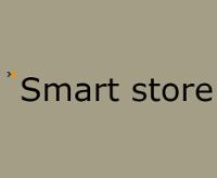 Smart Store Storage