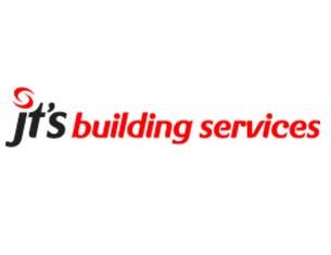 JT's Building Services