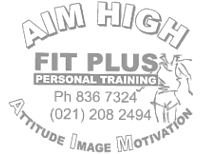 Fit Plus Personal Training
