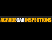 [A Grade Vehicle Inspections]