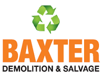 Baxter Demolition and Salvage