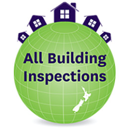 All Building Inspections Ltd