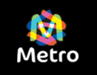 Metro Productions Ltd