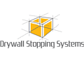 Drywall Stopping Systems Ltd