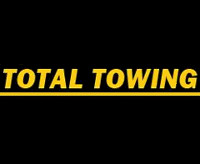 Total Towing Ltd