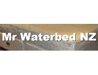 Mr Waterbed NZ Ltd