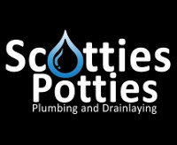 Scotties Potties Limited