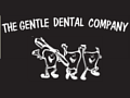 The Gentle Dental Company-Joe Hermon