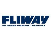 Fliway Transport Ltd