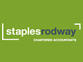 Staples Rodway Ltd