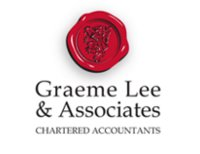 Graeme Lee & Associates