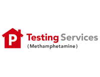 [P Testing services]
