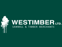 Westimber Ltd