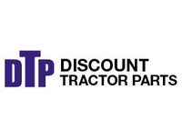 Discount Tractor Parts