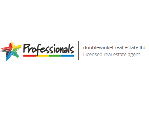 Professionals - Doublewinkel Real Estate Ltd