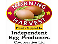 Independent Egg Producers Co-Op Limited