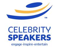Celebrity Speakers (NZ) Ltd
