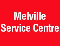 Melville Service Centre