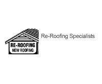[Re-Roofing Specialists (SI) Ltd]