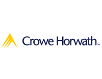 Crowe Horwath Wellington