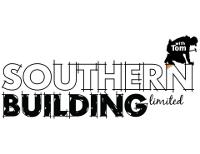 [Southern Building Ltd]