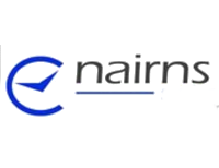 Nairns Swiss Watch Service