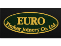 Euro Timber Joinery Co Ltd