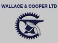 Wallace & Cooper Ltd