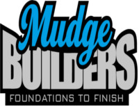 Mudge Builders BOP Ltd