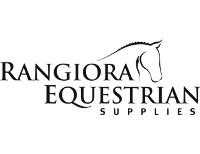 Rangiora Equestrian Supplies