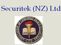 [Securitek (NZ) Ltd]