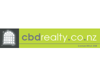 cbdrealty.co.nz AREINZ