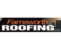 Farnsworth Roofing Ltd