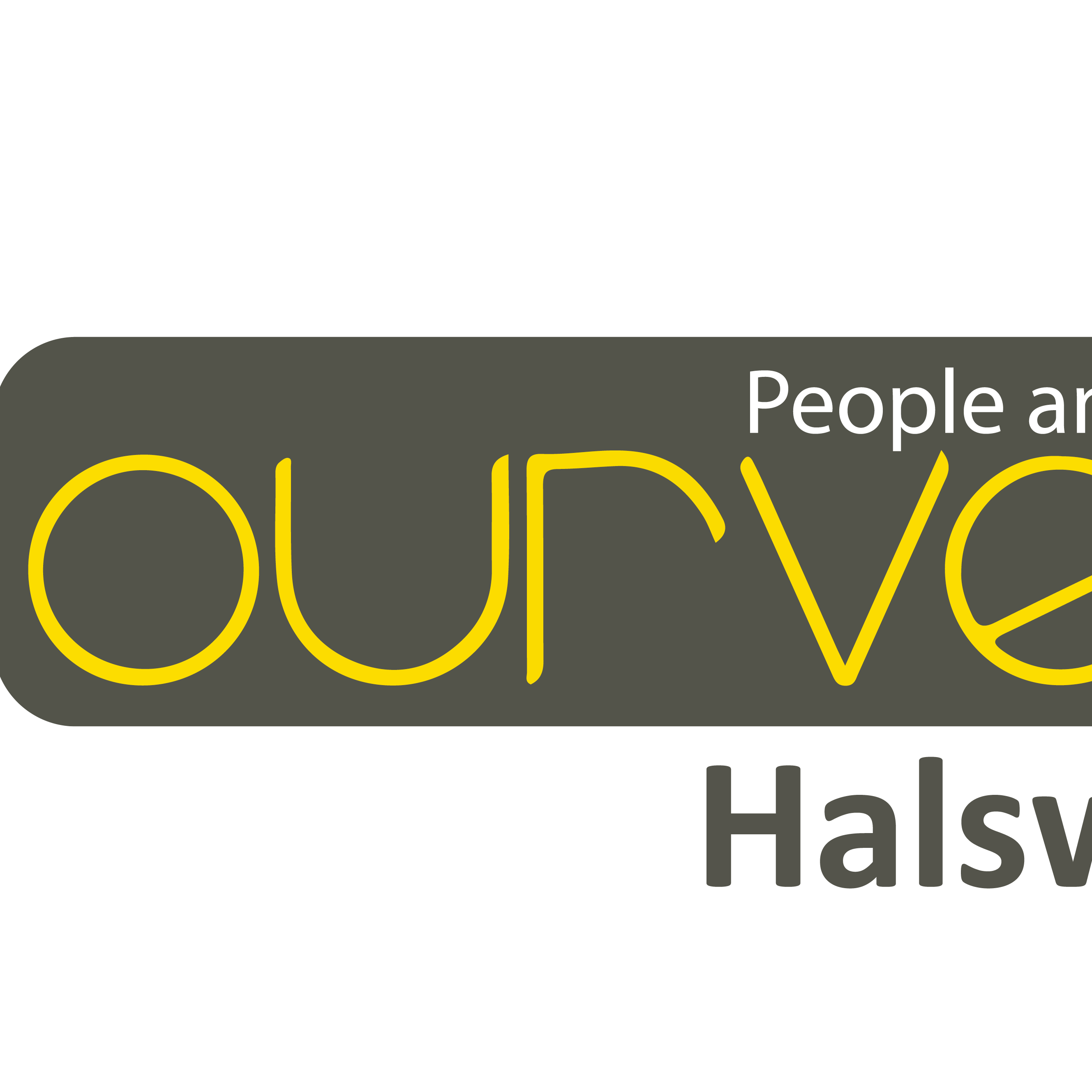 Ourvets Halswell