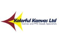 Kolorful Kanvas Ltd