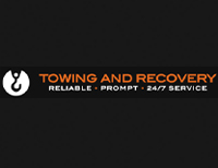 Towing and Recovery Limited