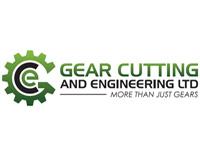 Gear Cutting & Engineering Limited