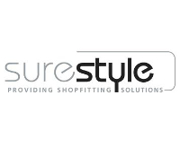 Surestyle Group Ltd
