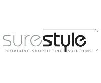 [Surestyle Group Ltd]
