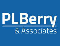 P L Berry & Associates - Patent Attorney