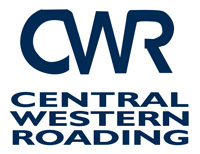 Central Western Roading