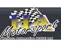 Hawera Automotive (1999) Ltd