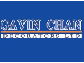 Gavin Chan Decorators Ltd