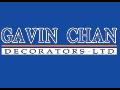 Gavin Chan Decorators Ltd