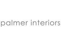 Palmer Interiors Ltd