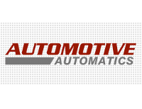Automotive Automatics Ltd