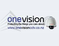 One Vision CCTV