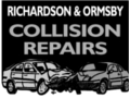Richardson & Ormsby Collision Repairs