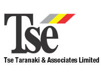 Tse Taranaki & Associates Limited